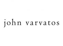 john-varvatos